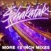 "Shakatak - 12"" Mixes Volume 2"