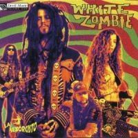 White Zombie - La Sexorcisto: Devil Music