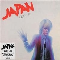 Japan - Quiet Life -Expanded-