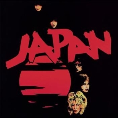 Japan - Adolescent Sex -Expanded-
