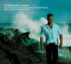 Robbie Williams - In And Out Of Consciousness-Th