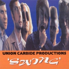 Union Carbide Productions - Swing