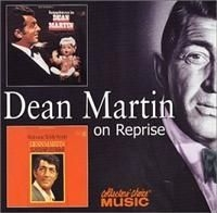 Dean Martin - Happiness Is/Welcome To My World