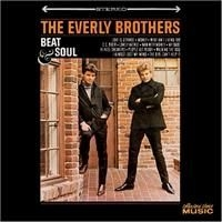 Everly Brothers - Beat & Soul