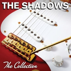 Shadows - Collection