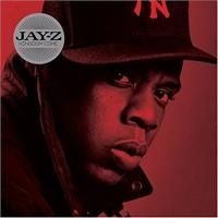 Jay-Z - Kingdom Come - Deluxe