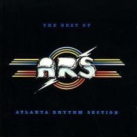 Atlanta Rhythm Section - Best Of