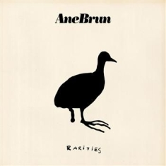 Ane Brun - Rarities - 2Cd