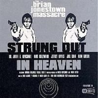 Brian Jonestown Massacre - Strung Out In Heaven