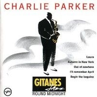Parker Charlie - Jazz 'round Midnight