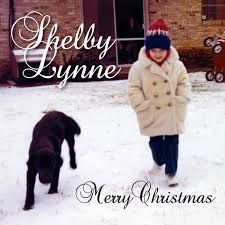 Lynne shelby - Merry Christmas