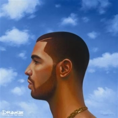 Drake - Nothing Was The Same - Deluxe
