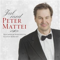 Peter Mattei - Jul Med Peter Mattei