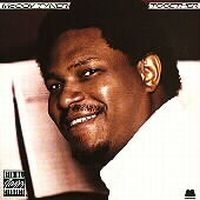 McCoy Tyner - Together i gruppen CD / Jazz/Blues hos Bengans Skivbutik AB (633063)