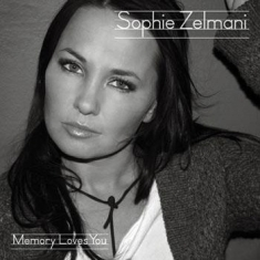 Sophie Zelmani - Memory Loves You