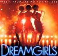 Ost - Dreamgirls
