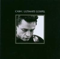 Cash Johnny - Ultimate Gospel