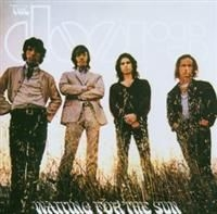 The Doors - Waiting For The Sun [40Th Anni