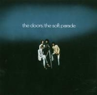 The Doors - The Soft Parade (40Th Annivers