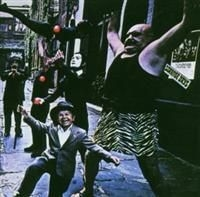 The Doors - Strange Days [40Th Anniversary