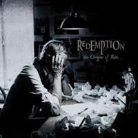 Redemption - Origins Of Ruin