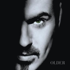 George Michael - Older