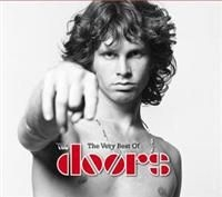 The Doors - The Very Best Of The Doors