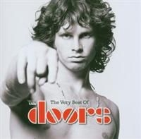 The Doors - The Very Best Of The Doors (In