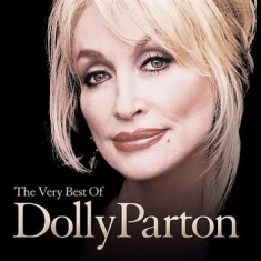 Parton Dolly - The Very Best Of