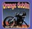 Orange Goblin - Time Travelling Blues (Re-Release)