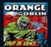 Orange Goblin - Coup De Grace (Re-Release)