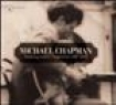 Michael Chapman - Trainsong: Guitar Compositions 1967