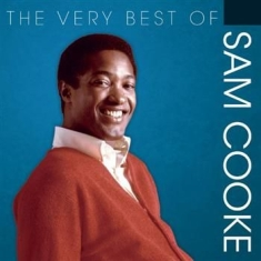 Cooke Sam - The Very Best Of...