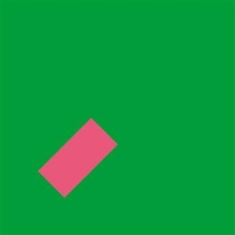 Gil Scott-Heron And Jamie Xx - We're New Here