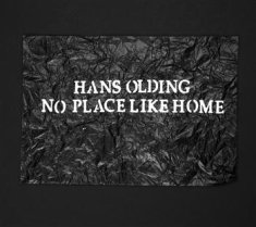 Olding Hans - No Place Like Home