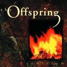 Offspring The - Ignition (Remastered)