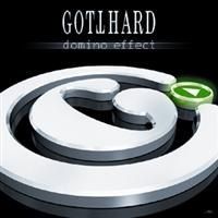 Gotthard - Domino Effect