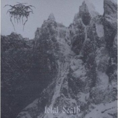Darkthrone - Total Death (2 Cd Set)