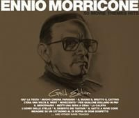 Ennio Morricone - 50 Movie Themes
