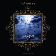 Talisman - Life (Special Edition)