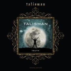 Talisman - Truth (Special Edition)