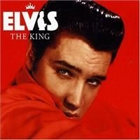 Presley Elvis - The King