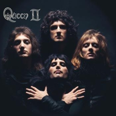 Queen - Queen Ii - 2011 Remaster
