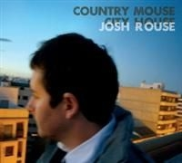 Josh Rouse - Country Mouse