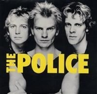 The Police - The Police Anthology (2Cd)