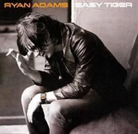 Adams ryan - Easy Tiger