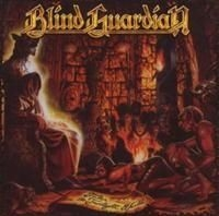 Blind Guardian - Tales From Twilight