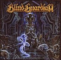 Blind Guardian - Nightfall In Middle