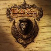 White Lion - Greatest Hits