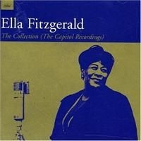 Ella Fitzgerald - The Collection